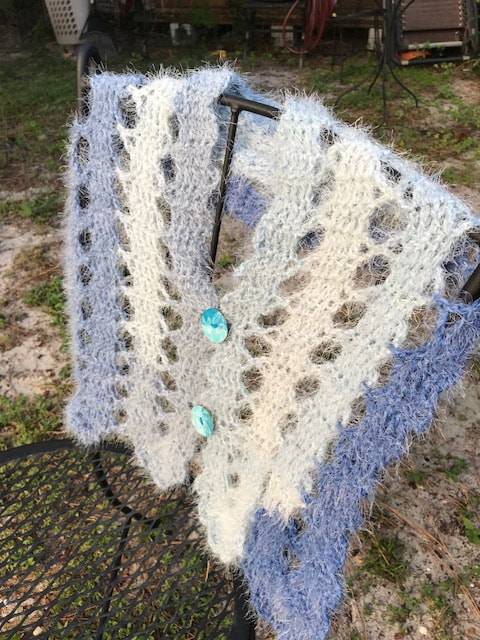 Knit Crochet In Delray Beach Fl
